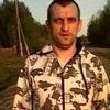 Алексей климов, 38, г.Белый Яр