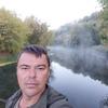 Евген, 45, г.Киев