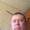 Антон, 31, г.Кингисепп