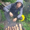 Павел, 31, г.Иваново