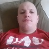 jonschilling, 35, Johnstown