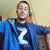 Мамуржон, 26, г.Егорьевск