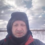 Владимир 64 Вышний Волочек