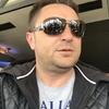 kire, 42, г.Куманово