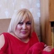 ILONA 34 Ереван