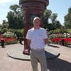 Алексей, 45, г.Тотьма