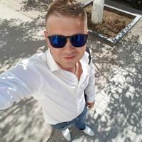 Александр, 35 лет, Скорпион, Иваново