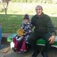 александр мельник, 51 год, Дева, Тирасполь