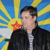 Сергей, 50, г.Архангельск