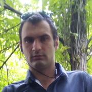 Андрей 29 Москва