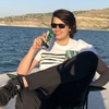 Furkan, 23, г.Стамбул