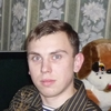 Mihail, 30, Murmansk