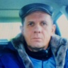 витя, 50, г.Тербуны