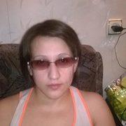 Юлия, 35