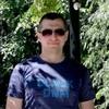 Александр, 33, г.Краматорск