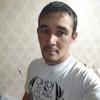 Radik, 30, Novy Urengoy