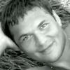 Серега, 36, г.Брянка