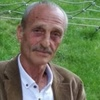 Игорь, 57, г.Майкоп