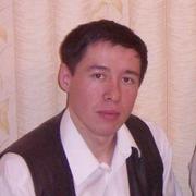 Алмаз Рахимов 37 Муслюмово