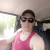 Andrey, 35, Zhovti_Vody