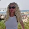 Светлана, 34, г.Мытищи