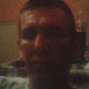 рафаэль 41 год (Дева) Камское Устье