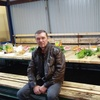 Олег, 57, г.Восточный