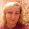 Юлия, 41, г.Зеленодольск
