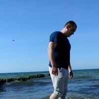 Andrei, 36 лет, Рыбы, Кишинёв