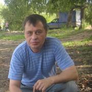 Cергей 45 Новосибирск
