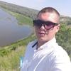 Andrey, 22, Tomilino