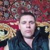 Mihail, 41, Krasnoyarsk