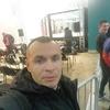 Юрій, 31, г.Львов