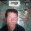 Evgeniy, 40, Achinsk
