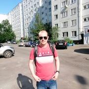 Дмитрий 36 Курчатов