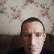 Дмитрий 42 Гагарин