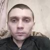 Алекс, 30, г.Сватово