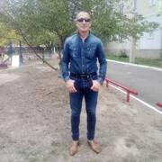 Виктор 61 Белгород-Днестровский