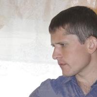 александр, 28 лет, Рыбы, Волгоград
