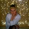 Аленушка, 21, г.Дарасун