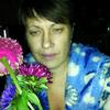 Ирина, 51, г.Ковель