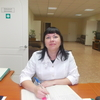 Ольга, 41, г.Березовский (Кемеровская обл.)