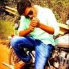 arif, 28, г.Бангалор