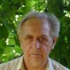 Юрий, 70, г.Буденновск