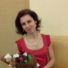 Марина, 45, г.Химки