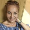 Ирина, 34, г.Волгоград