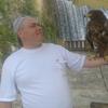 Андрей, 42, г.Озерск