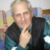 kircho chochev, 59, г.Ontinyent