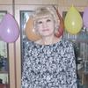 светлана, 55, г.Тольятти