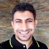 mqadasi, 41, г.Аден